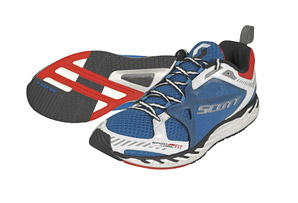 Scott MK4 Shoe - Mens