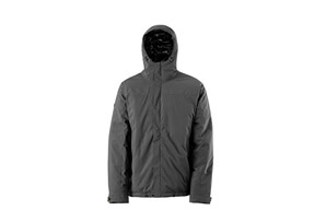 Scott Revenge Jacket - Mens