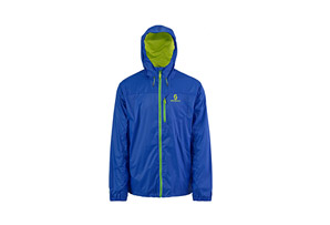 Scott Ashland Jacket - Mens