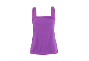 Scott Ranchero Tank - Womens