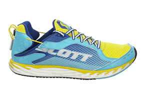 Scott T2 Pro Evolution Shoes - Mens
