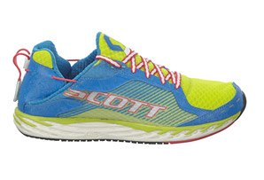 Scott T2 Pro Evolution Shoes - Womens