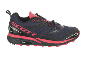 Scott eRide Grip 2 Shoes - Womens