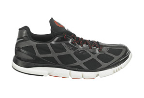 Scott eRide Flow LTD Shoes - Mens