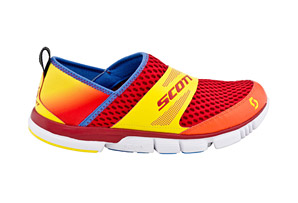 Scott eRide Renew Shoes - Mens