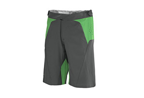 Scott AMT Short - Mens