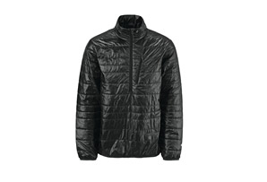Scott Komati Jacket - Mens