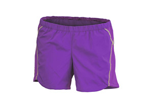 Scott Somerset Short - Womens