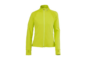 Scott Spacer Jacket - Womens