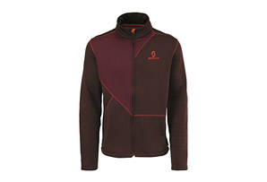 Scott Eight8 Jacket - Mens
