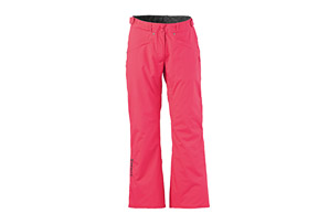Scott Enumclaw Pant - Womens