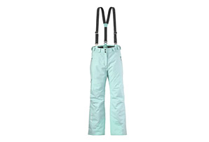 Scott Unltd Pant - Womens