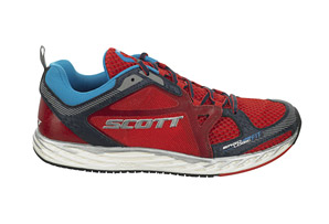 Scott MK4 Shoes - Mens