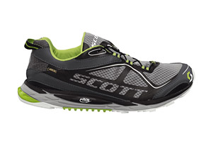 Scott Nakoa Trail GTX Shoes - Mens