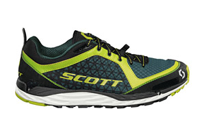 Scott T2 Kinabalu Shoes - Mens