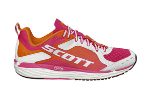 Scott T2C Evo Shoes - Womens