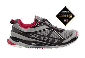 Scott Nakoa Trail GTX® Shoes - Womens