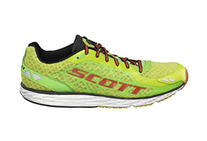 Scott Race Rocker 2.0 Shoes - Mens