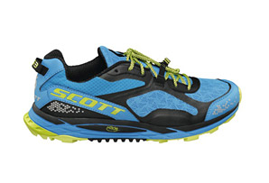 Scott eRide Grip 3.0 Shoes - Mens