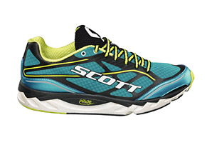 Scott eRide AF Trainer 2.0 Shoes - Womens