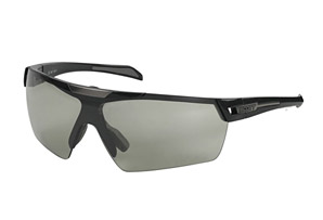 Scott Leader Sunglasses