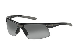 Scott Sprint  Polarized Sunglasses