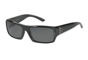 Scott Fader Polarized Sunglasses
