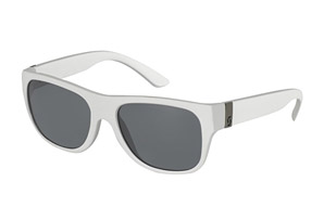 Scott Lyric Sunglasses