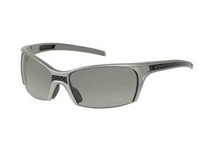 Scott Endo Sunglasses