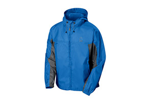 Sierra Designs Microlight Jacket - Mens