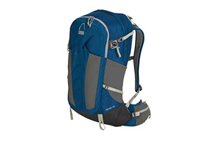 Sierra Designs Herald 30 Pack - Mens