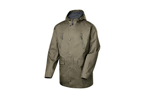Sierra Designs J. Bond Trench - Mens