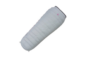 Sierra Designs Laurel 15 Degree Sleeping Bag - Wmns