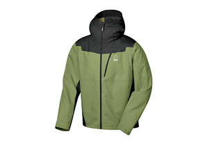 Sierra Designs Savage Jacket - Mens
