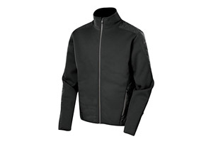 Sierra Designs Quantum Jacket - Men's