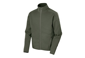 Sierra Designs Quantum Jacket - Mens