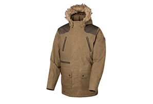 Sierra Designs Chugach Parka - Men's