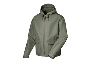 Sierra Designs J.Tree Hoody - Men's