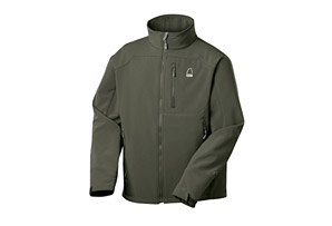 Sierra Designs Bullseye Jacket - Mens