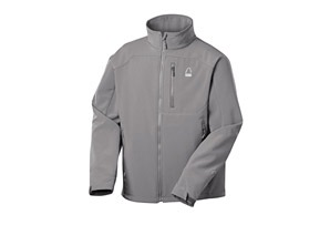 Sierra Designs Bullseye Jacket - Men's