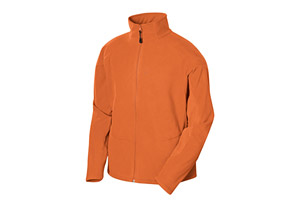 Sierra Designs Frequency Jacket - Mens