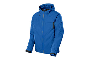 Sierra Designs Enterprise Rain Jacket - Men's