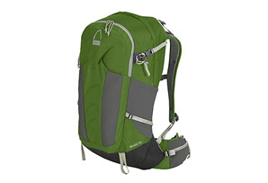 Sierra Designs Herald 30 Backpack