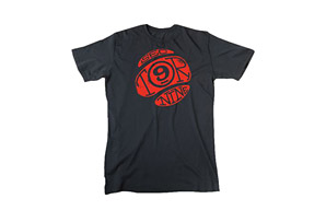 Sector 9 Proto Tee - Mens