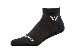 Swiftwick Performance One Socks