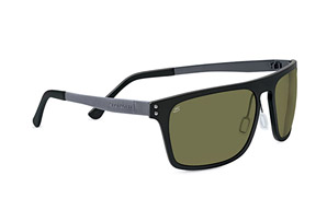 Serengeti Ferrara Polarized Sunglasses