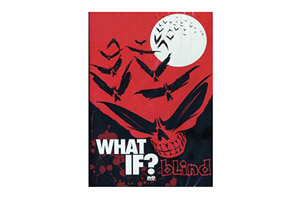 What If? DVD - Skate