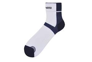 Shimano Ankle Socks