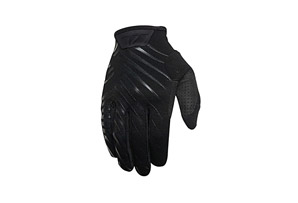 SixSixOne 401 Chevron Glove
