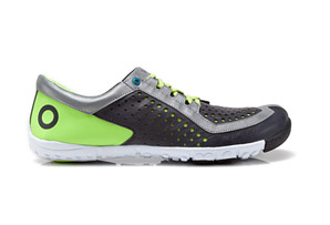 Skora CORE Shoes - Mens